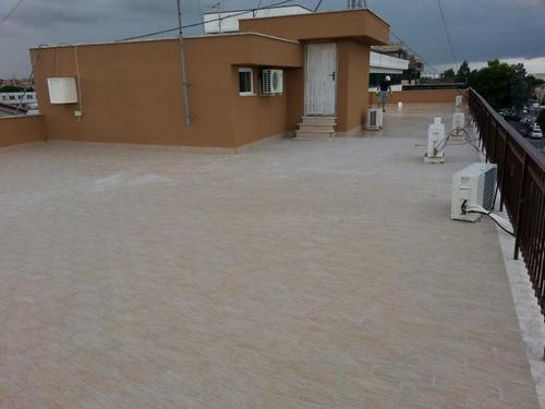 Emejing Costo Rifacimento Terrazzo Pictures - Idee Arredamento Casa ...