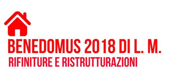 Carta Da Parati Cagliari carta da parati: i migliori professionisti in provincia di