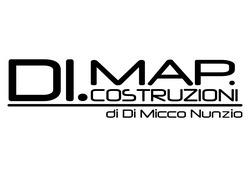 Imprese Di Costruzioni Campania le migliori imprese di ristrutturazione casa nella regione