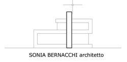 Architetti Savona Elenco architetti in provincia di savona: i migliori specializzati