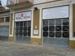 Restauro Infissi In Legno Bologna installazione infissi: le migliori aziende specializzate