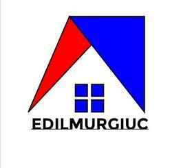 Le Migliori Imprese Di Ristrutturazione Casa Di Manziana Edilnet It