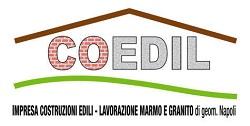 Imprese Edili Varese E Provincia le migliori imprese edili in provincia di varese | edilnet.it