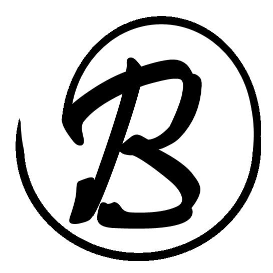 Bugatti scale e arredamenti di bugatti daniele villa for Arredamenti cortese