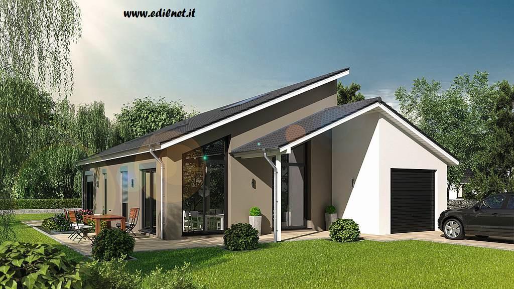 Costo ristrutturazione bungalow - Costo ristrutturazione casa ...