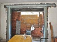 Pareti In Gesso O Stabilitura : Quanto costa intonacare una parete edilnet.it