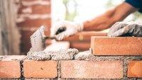 Preventivo Muro Cemento Armato.Muro In Cemento Armato Quale Il Costo Edilnet It
