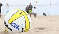 quanto-cosa-fare-un-campo-da-beach-volley.jpg