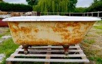 Vasca Da Bagno Sopra Quella Vecchia.Sovrapposizione Vasca Da Bagno Quali I Prezzi Edilnet It