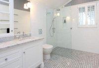 Quanto costa rifare un bagno - Bagno ristrutturazione costo ...