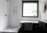 Quanto costa rifare un bagno - Costo rifacimento bagno torino ...