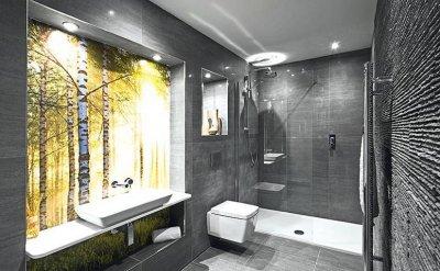 Guida ai prezzi - Costo ristrutturare bagno ...