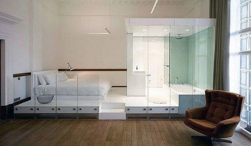 Quanto costa creare un secondo bagno in camera edilnet.it
