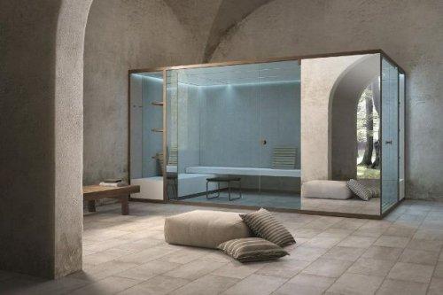Bagno Turco Per Casa Prezzi.Bagno Turco In Casa Quali I Prezzi Edilnet It