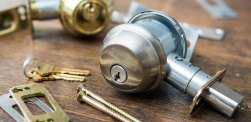 Cambiare serratura alla porta blindata quale il costo - Cambiare serratura porta ...
