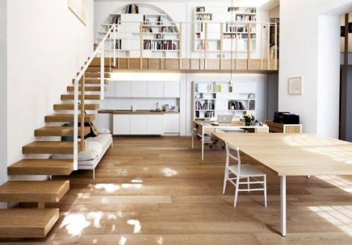 Costi ristrutturazione casa Brescia - Edilnet.it