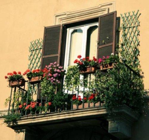 Costo per il ripristino dei frontalini di un balcone - Edilnet.it