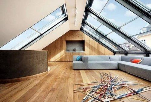 Costo ristrutturazione casa anni 60 - Costo ristrutturazione casa ...