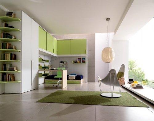 Costo ristrutturazione casa Varese - Edilnet.it