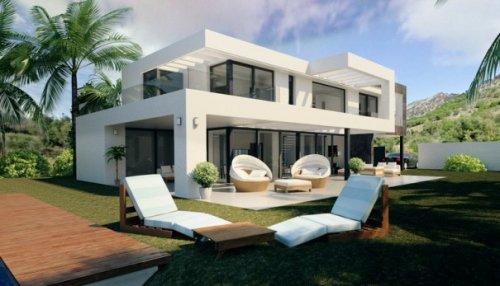 Costruzione villa quale il costo - Costo architetto costruzione casa ...