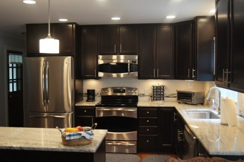 Quanto costa ristrutturare la cucina - Edilnet.it