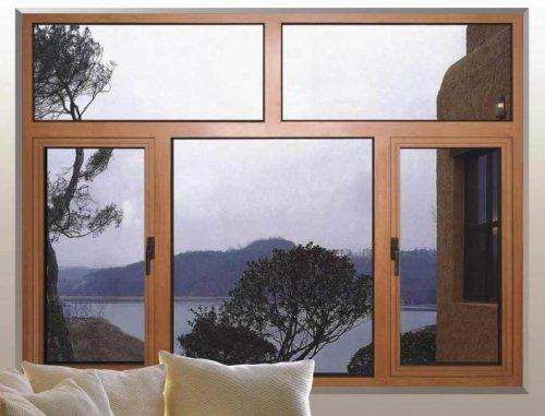 Finestre in legno: quali prezzi - Edilnet.it