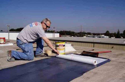Guaina per i tetti quali i prezzi for Botole per tetti prezzi