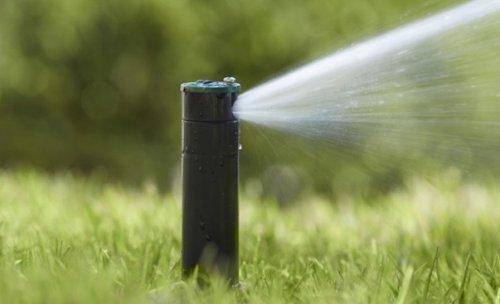 Impianto di irrigazione: quanto costa - Edilnet.it