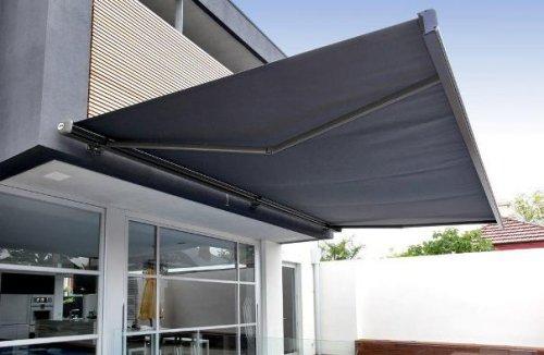 Tende Da Sole Per Esterni Motorizzate Prezzi.Montaggio Tende Sole Quale Il Costo Edilnet It
