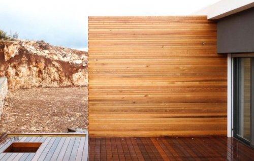 Pareti Di Legno Prezzi : Pareti in legno: quali i prezzi edilnet.it