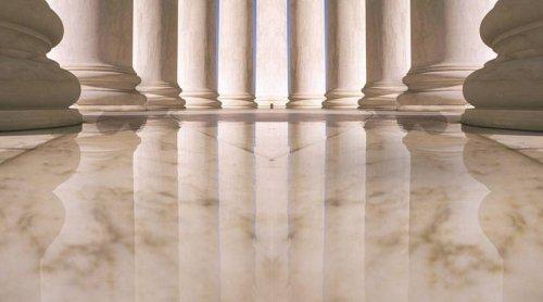 Pavimenti Di Marmo.Pavimenti In Marmo Prezzi E Consigli Edilnet It