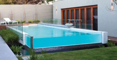 Piscine fuori terra quali i prezzi for Prodotti per piscina prezzi