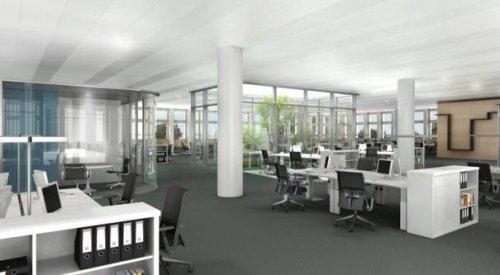 Progettazione d 39 interni a gorgonzola quanto costa for Programmi progettazione interni