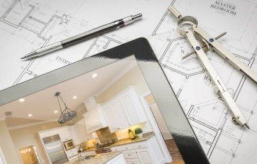 Progetto ristrutturazione casa quale il costo for Progetto casa ristrutturazione