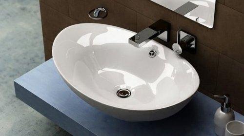 Quanto costa cambiare i sanitari del bagno - Rifare un bagno ...