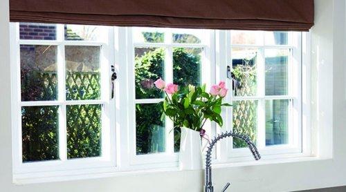 Quanto costa cambiare le finestre - Quanto costa una finestra ...