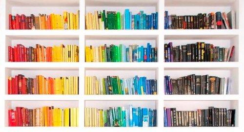 Libreria In Cartongesso Con Ante Scorrevoli.Quanto Costa Una Libreria In Cartongesso Edilnet It