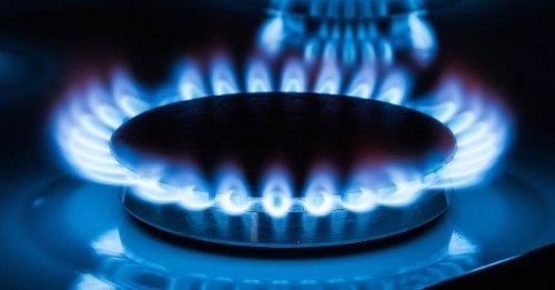 Quanto costa mettere il metano in casa - Bombole metano per casa ...