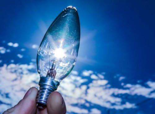 Quanto Costa Rifare Limpianto Elettrico Edilnetit