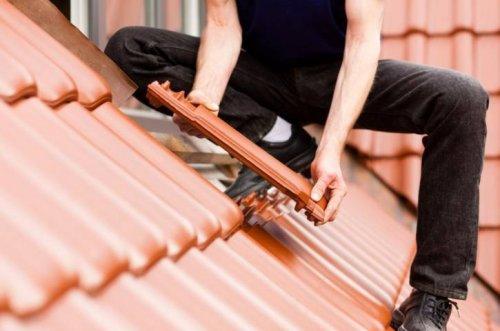 Quanto costa rifare un tetto - Edilnet.it