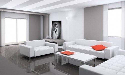 Quanto costa ristrutturare casa - Edilnet.it