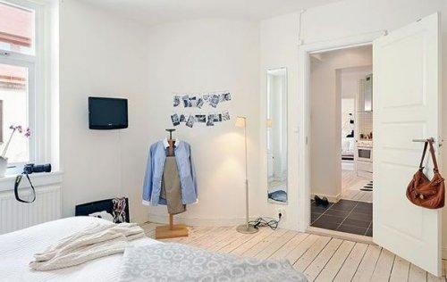 Quanto costa ristrutturare un appartamento for Quanto costa arredare un appartamento