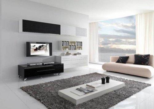 Quanto costa ristrutturare un soggiorno - Edilnet.it