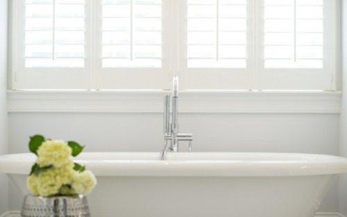 Quanto costa un bagno senza piastrelle - Edilnet.it