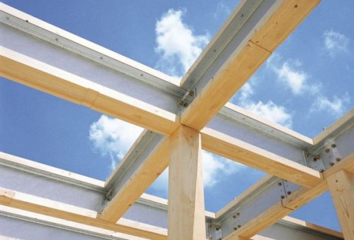 Ristrutturazione antisismica casa quali i costi - Costi per ristrutturazione casa ...
