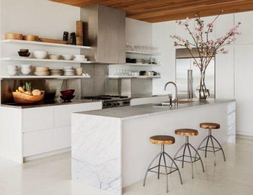 Ristrutturazione cucina padova: quale il costo edilnet.it