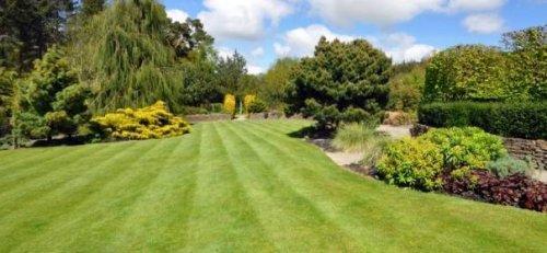 Ristrutturazione giardino: quanto costa - Edilnet.it