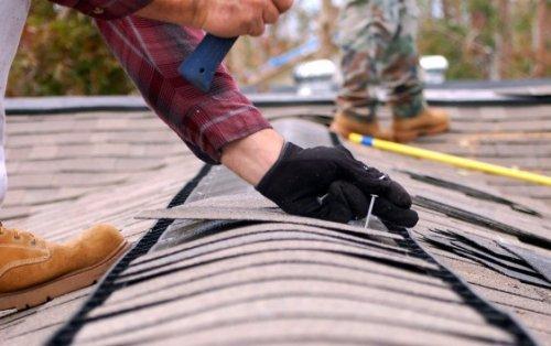 Ristrutturazione tetto Torino: quale il costo? - Edilnet.it