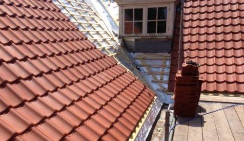 Ristrutturazione tetto Venezia: quale il costo - Edilnet.it