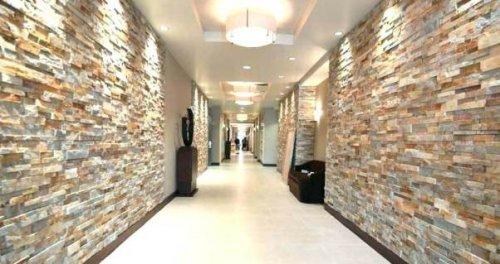 Rivestimenti in pietra per interni: quali i prezzi edilnet.it